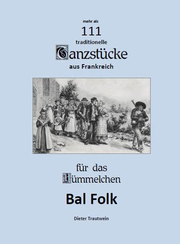 Bal Folk Hümmelchen