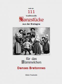 danses Bretonnes -Hümmelchen